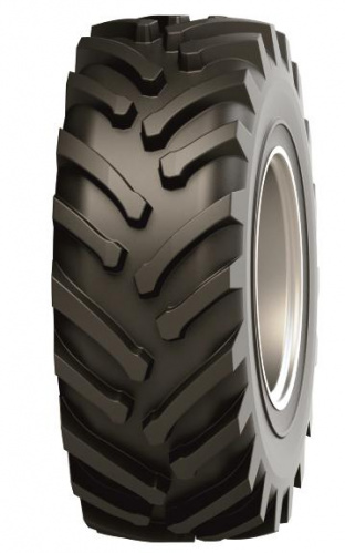 420-90R30 DR-116 new